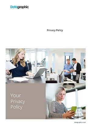 Datagraphic_Privacy_Policy
