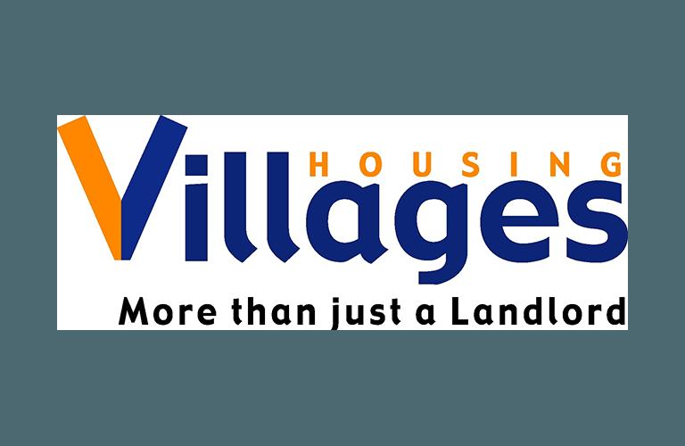 Housing Villages