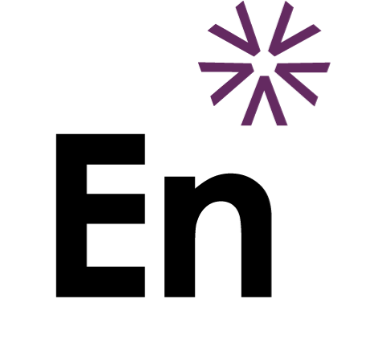 Aceni - Engage