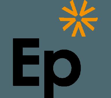 Aceni - Epay