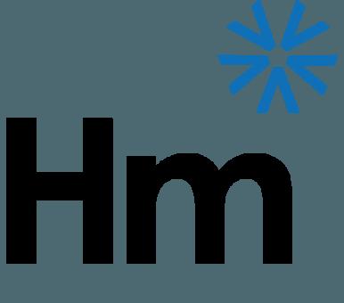 Aceni - Hybrid Mail
